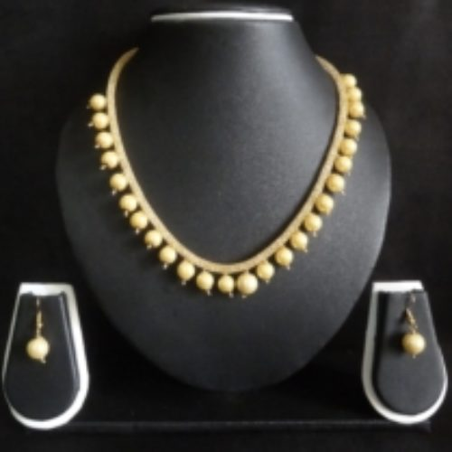 Buy-Fashion-Jewellery-india
