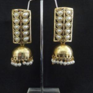 Traditional-Imitation-Jewellery
