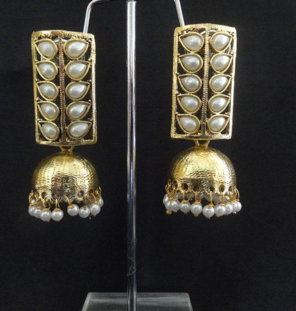 Traditional Imitation Jewellery   reeti fashions