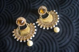 imitation-jewellery-business