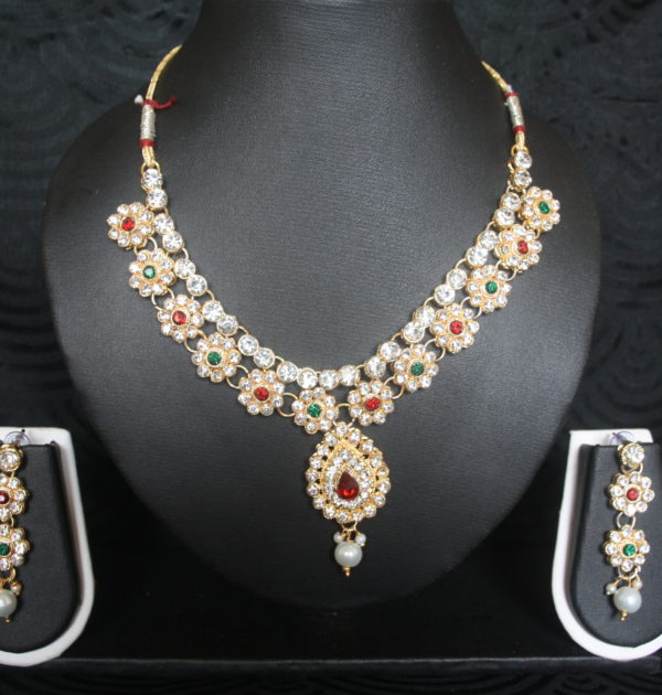 artificial jewellery online shopping lowest price | reeti fashions