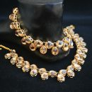 Artificial-Jewellery-Bollywood-Anklets-Gold-Kundan