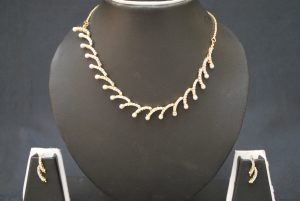 artificial reeti fashions ad necklace set