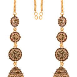 kaan jhumki earrings online