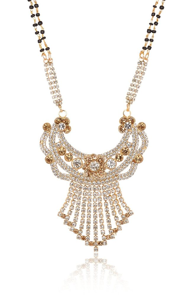 maang set necklace with tikka jewellery product choker imitation gold ladymall