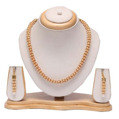 office wear jewellery