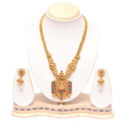 necklace set for 399