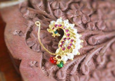 artificial traditional-kholapuri-jewellery