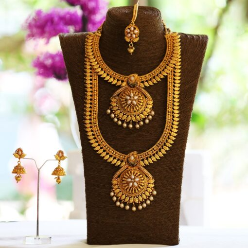 south-indian-bridal-jewellery-online