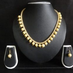 Buy-Fashion-Jewellery-india