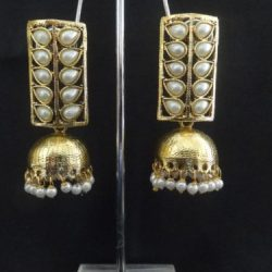 Traditional-Imitation-Jewellery