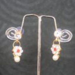 Artificial Jewellery Online | Reeti Fashions