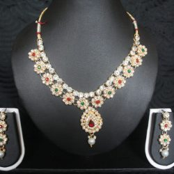 artificial-jewellery-online-shopping-lowest-price