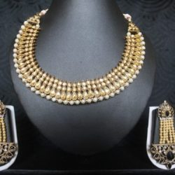 Bajirao-Mastani-Necklace