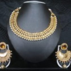 Buy Traditional-Jewellery-Online-at-Low-Prices-in-India
