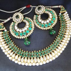 Buy-Women's-Jewelry-Online