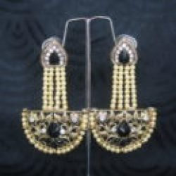 designer jewellery online   reeti fashions