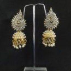 Huge range of Women Fashion Jewellery | reeti fashion