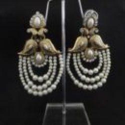 imitation jewellery india   reeti fashions