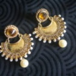 imitation jewellery | reeti fashions