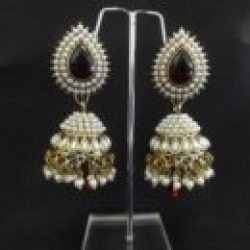 meenakari-jewellery-antique-jewellery