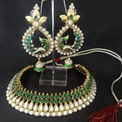 This-Festive-Season,-Go-For-Paper-Jewellery